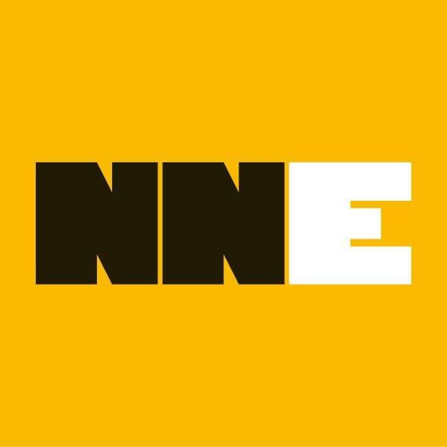 NNEditore - collaborazioni con case editrici