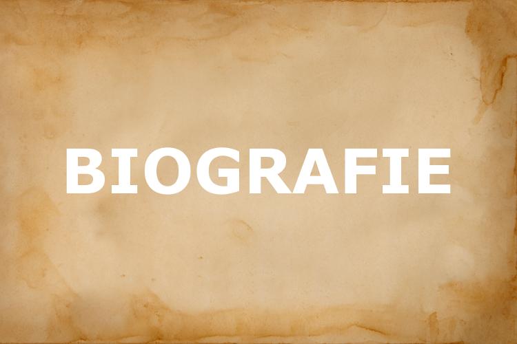 Clicca qui per leggere le nostre recensioni di biografie