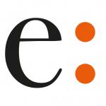Emons Edizioni - collaborazioni con case editrici