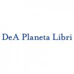 Dea Planeta Libri - collaborazioni con case editrici
